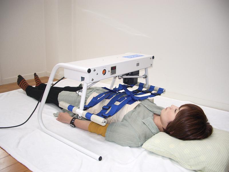 呼吸トレーナーRM200